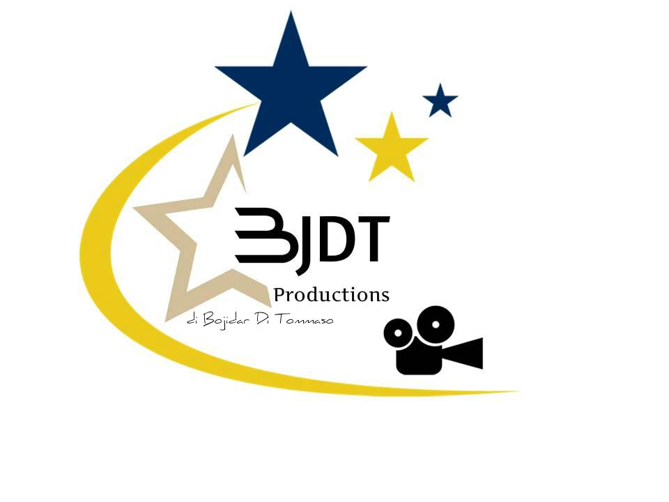La BJDT Productions diventerà realtà!