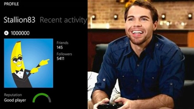 Giocatore perde il primo posto su Xbox dopo 11 anni. Eccone il motivo