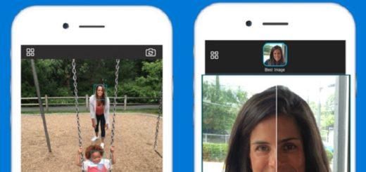 Scarica Microsoft Pix la nuova applicazione fotocamera dotata di intelligenza artificiale per iPhone