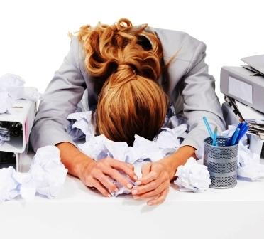 Buone pratiche per affrontare lo stress da rientro.