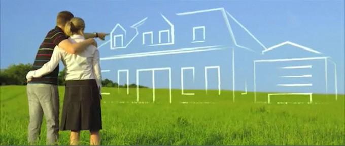 Bankitalia vede in rosa lo scenario immobiliare