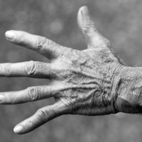 Riforma pensioni, le novità al 30 novembre su esodati e opzione donna