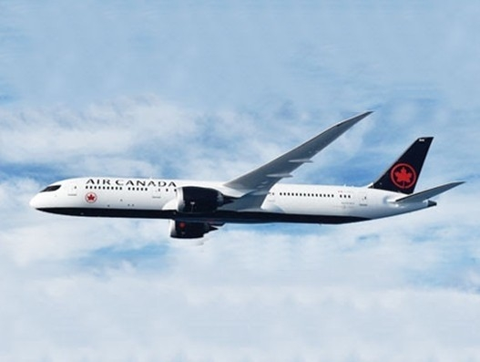 Air Canada Cargo adds key destinations in Mexico and South America | Air Cargo