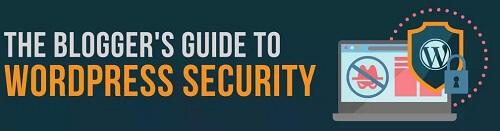 Come proteggere un blog wordpress