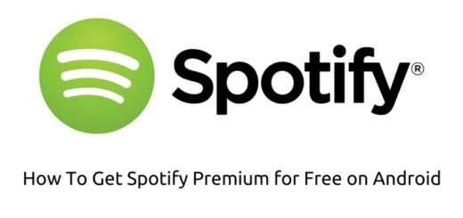 Come scaricare Spotify Premium gratis su Android – Scarica APK