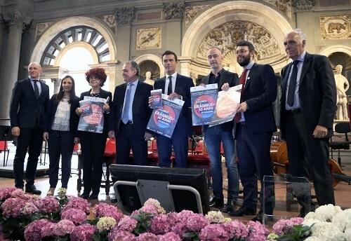 Carta della Generazione Erasmus: un impegno ed una soddisfazione per i giovani