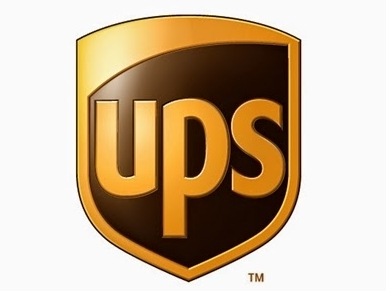 Harld Peters roped in as president of UPS China   Supply Chain
