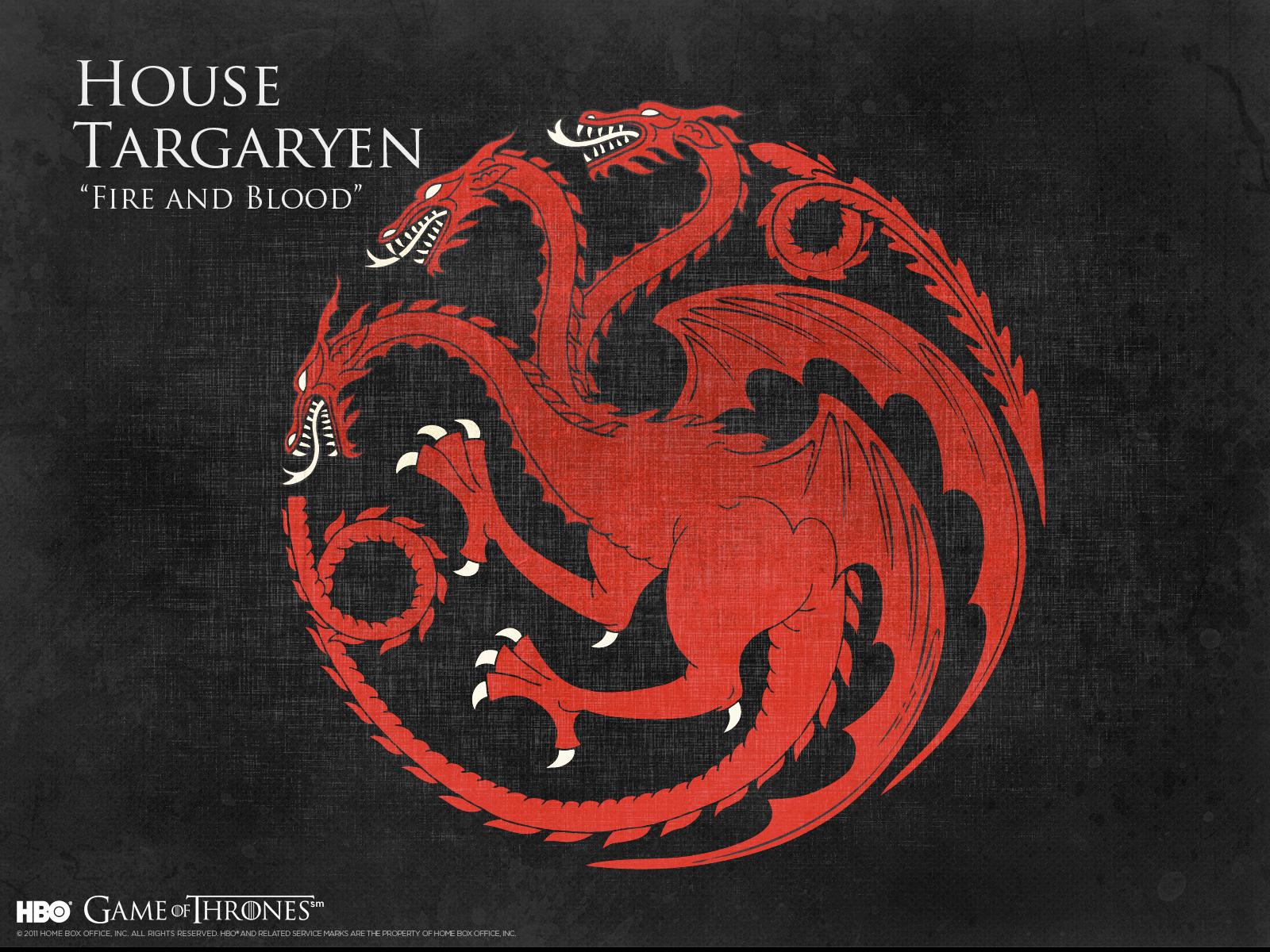 Il Trono di Spade, ecco chi è la terza testa di drago, colui che incarna la profezia delle 3 teste di drago