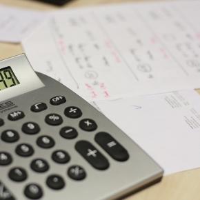 Riforma pensioni e 8va salvaguardia, i sindacati chiedono la proroga della scadenza al 2 marzo