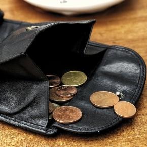 Pensioni anticipate e legge di bilancio, le ultime sul RITA al 9 novembre