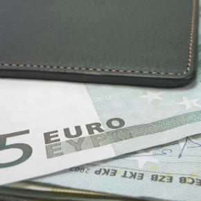 Riforma pensioni, ultime novità oggi 30 settembre 2016: per l'APE senza penalizzazioni parte discussione sulle categorie