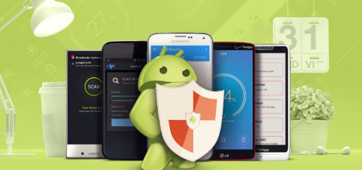 Come proteggere il tuo telefono Android da Virus/Hacker
