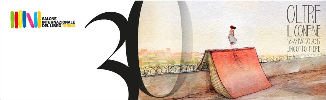 Il Salone Internazionale del Libro di Torino tira le somme