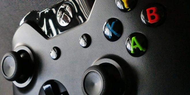 La psicologia dei videogiochi