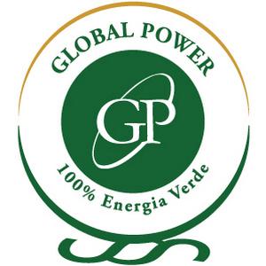 Global Power, San Pietro di Morubio 100 per cento Energia Verde
