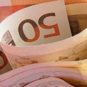 Pensioni anticipate e APE: limite minimo a 700 euro?