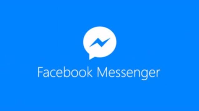 Messenger integra nuovi strumenti creativi per le videochiamate