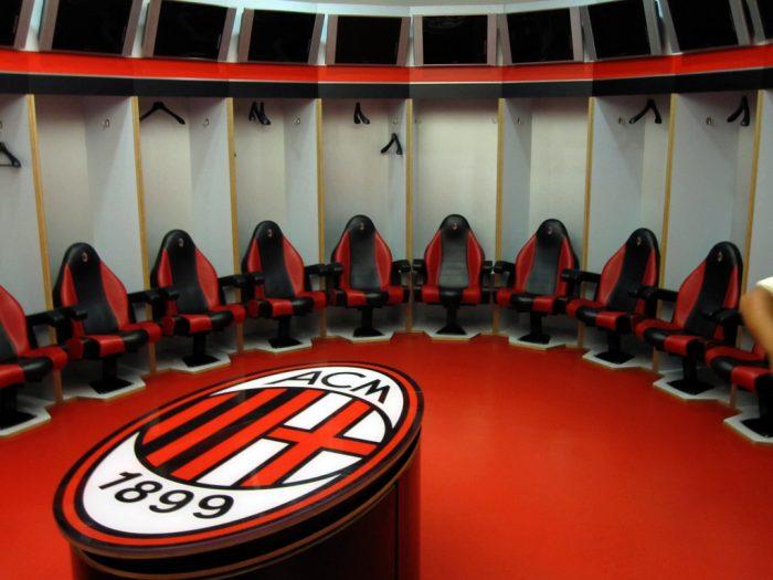 Milan, salta il Closing? Adriano Galliani pronto a subentrare!
