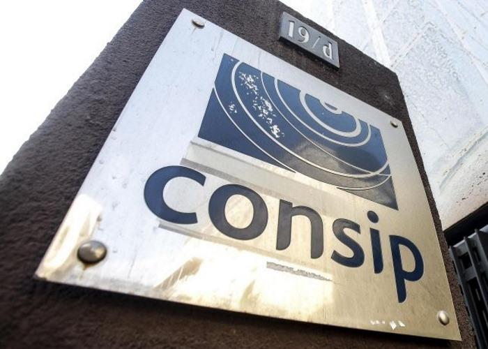 Il curioso caso di Consip con la prima condanna per corruzione oscurata da un presunto complotto contro Renzi