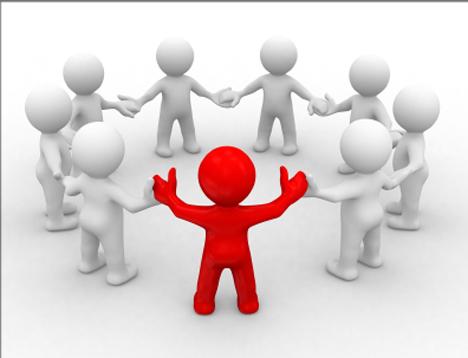 Social Network e Aggregatori di Notizie - differenze