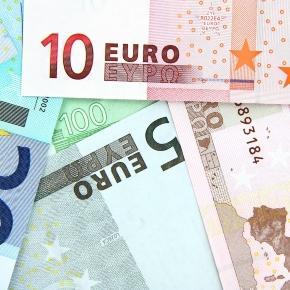 Pensioni anticipate, ultime news ad oggi 30 agosto 2016: servono almeno 2 miliardi di euro, il Governo riuscirà a reperire le risorse necessarie per la riforma?