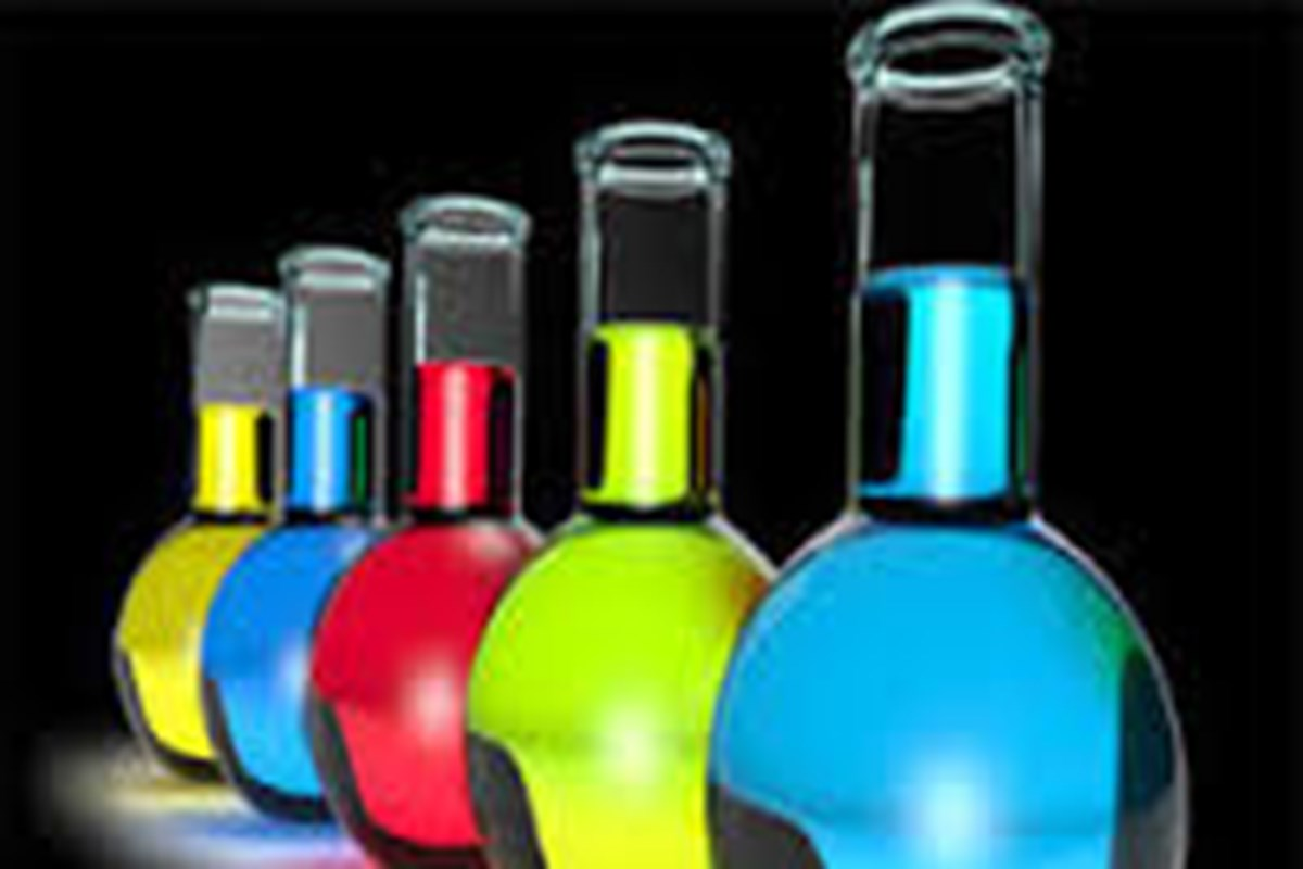 Global Fatty Methyl Ester Sulfonates (FMES) Market to exceed USD 1.58  Billion by 2020