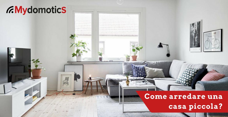 Soluzioni salva spazio per ristrutturare casa piccola for Soluzioni spazio casa