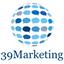 Sito web, Social Network o blog? ecco cosa serve per il tuo business