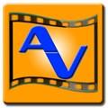 allvideo