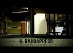 """BARBAPRESS/ Il post Roma-Inter: """"Cara Roma, allora puoi giocare anche così?"""" [ROMA, 2 ottobre 2016]"""
