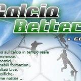 CalcioBetter.com
