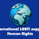 International Support - Human Rights