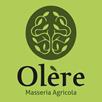 masseria_olere