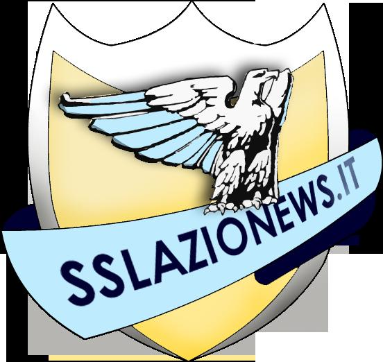 Lazio-Juventus, formazioni