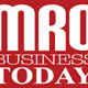 mrobusinesstoday