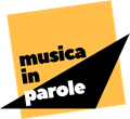 musicainparole