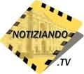 notiziandotv