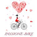 passionebike