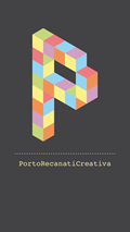 portorecanaticreativ