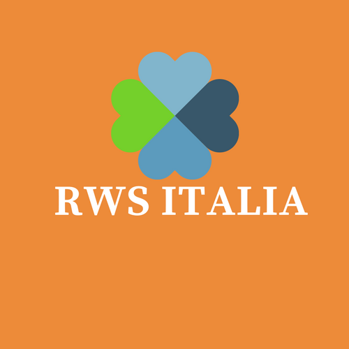 RWS ITALIA MARKETING OFFICE