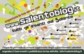 salentoblog