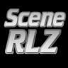 scenerlz