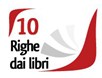 10righedailibri