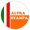 Altra Stampa - Social Press